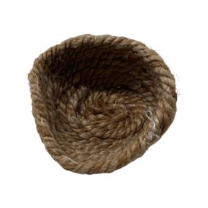 4310 sisal nest klein